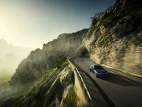 2016 BMW ALPINA B7 xDRIVE , 4 of 9
