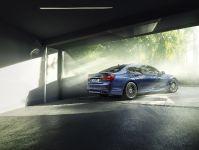 2016 BMW ALPINA B7 xDRIVE , 5 of 9
