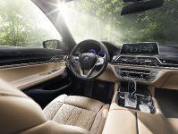 2016 BMW ALPINA B7 xDRIVE , 6 of 9