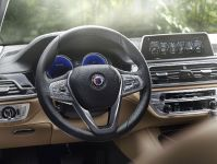 thumbnail image of 2016 BMW ALPINA B7 xDRIVE