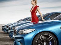 2016 BMW Eyes of Gigi , 4 of 7