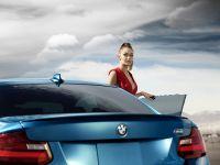 2016 BMW Eyes of Gigi , 5 of 7