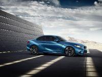 2016 BMW Eyes of Gigi , 6 of 7