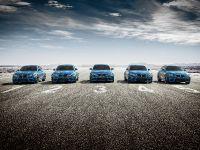 2016 BMW Eyes of Gigi , 7 of 7
