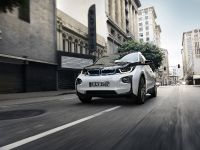 2017 BMW i3 (94Ah), 2 of 17