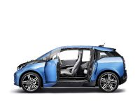 2017 BMW i3 (94Ah), 7 of 17