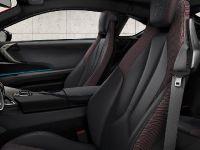 2016 BMW i8 Celebration Edition, 3 of 6