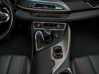 2016 BMW i8 Celebration Edition, 4 of 6
