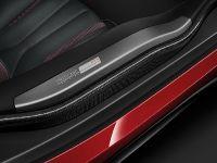 2016 BMW i8 Celebration Edition, 5 of 6
