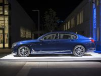 2016 BMW Individual 7 Series THE NEXT 100 YEARS Celebration Event , 2 of 25