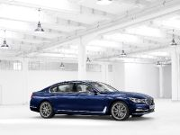 2016 BMW Individual 7 Series THE NEXT 100 YEARS Limited, 2 of 16