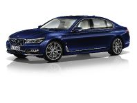 2016 BMW Individual 7 Series THE NEXT 100 YEARS Limited, 3 of 16