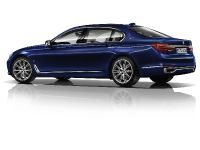 2016 BMW Individual 7 Series THE NEXT 100 YEARS Limited, 5 of 16