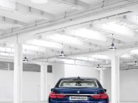 2016 BMW Individual 7 Series THE NEXT 100 YEARS Limited, 6 of 16