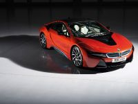 2016 BMW Individual i8 Exterior Paint Programme , 7 of 10