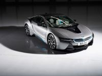 2016 BMW Individual i8 Exterior Paint Programme , 8 of 10