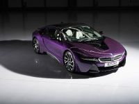 2016 BMW Individual i8 Exterior Paint Programme , 9 of 10