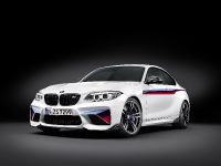 2016 BMW M2 Coupe M Performance Parts , 2 of 14