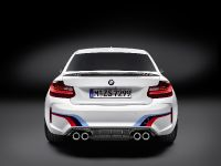 2016 BMW M2 Coupe M Performance Parts , 5 of 14