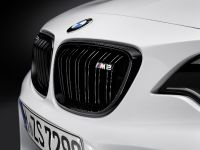 2016 BMW M2 Coupe M Performance Parts , 6 of 14