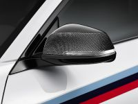 2016 BMW M2 Coupe M Performance Parts , 7 of 14