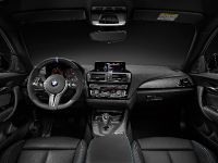 2016 BMW M2 Coupe M Performance Parts , 12 of 14