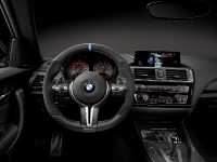 2016 BMW M2 Coupe M Performance Parts , 13 of 14