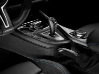 2016 BMW M2 Coupe M Performance Parts , 14 of 14