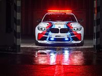 2016 BMW M2 MotoGP Safety Car, 1 of 17