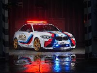 2016 BMW M2 MotoGP Safety Car, 2 of 17