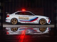 2016 BMW M2 MotoGP Safety Car, 5 of 17