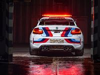 2016 BMW M2 MotoGP Safety Car, 7 of 17