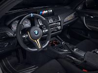 2016 BMW M2 MotoGP Safety Car, 9 of 17