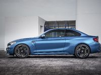 2016 BMW M2, 5 of 18