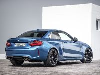 2016 BMW M2, 6 of 18