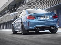 thumbnail image of 2016 BMW M2