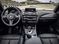 2016 BMW M2, 9 of 18