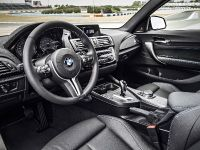 2016 BMW M2, 10 of 18