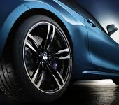 2016 BMW M2, 15 of 18