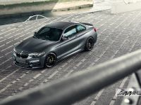 2016 BMW M235i Track Edition, 2 of 7