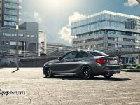 2016 BMW M235i Track Edition, 4 of 7