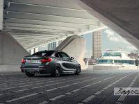 2016 BMW M235i Track Edition, 5 of 7