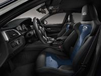 2016 BMW M3 30 Jahre Special Limited Edition, 3 of 8