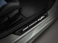 2016 BMW M3 30 Jahre Special Limited Edition, 5 of 8