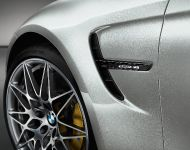 2016 BMW M3 30 Jahre Special Limited Edition, 6 of 8