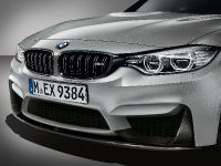 2016 BMW M3 30 Jahre Special Limited Edition, 7 of 8