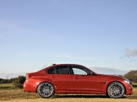 2016 BMW M3 Competition Package , 5 of 12