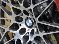 2016 BMW M3 Competition Package , 8 of 12
