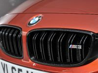 2016 BMW M3 Competition Package , 9 of 12