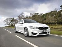 2016 BMW M4 Competition Package , 2 of 12